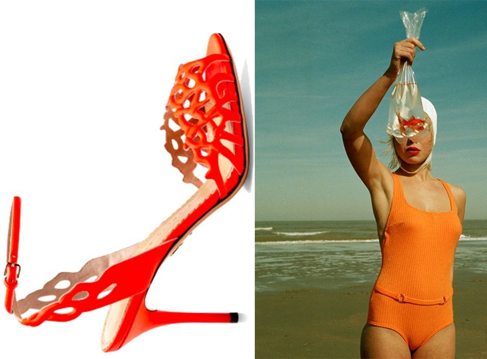 06_Charlotte Olympia_scarpe rosse