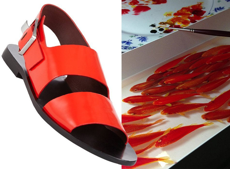 08_alexander wang scarpe rosse