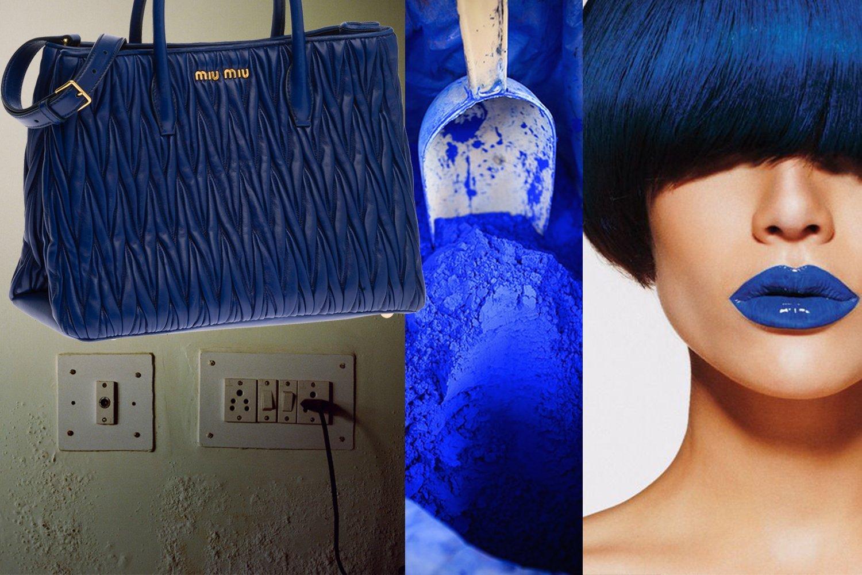 Blu elettrico 04