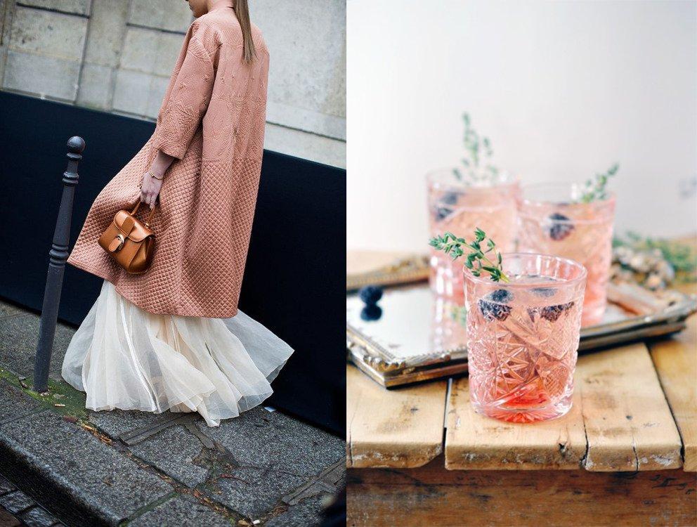 moda rosa pesca 3