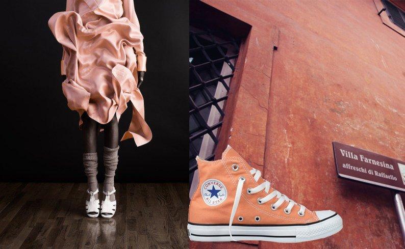 moda rosa pesca 4