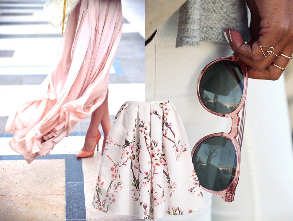 moda rosa pesca 6