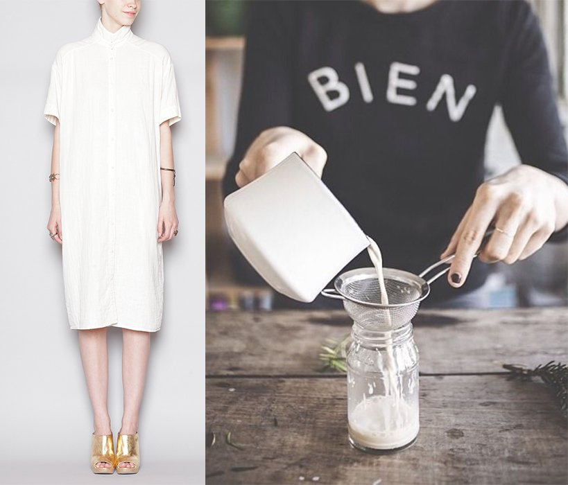 08_white maxi shirt