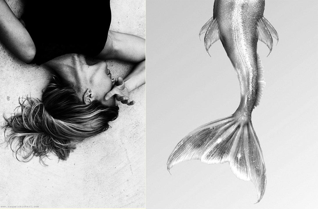 treccia a spina di pesce 2