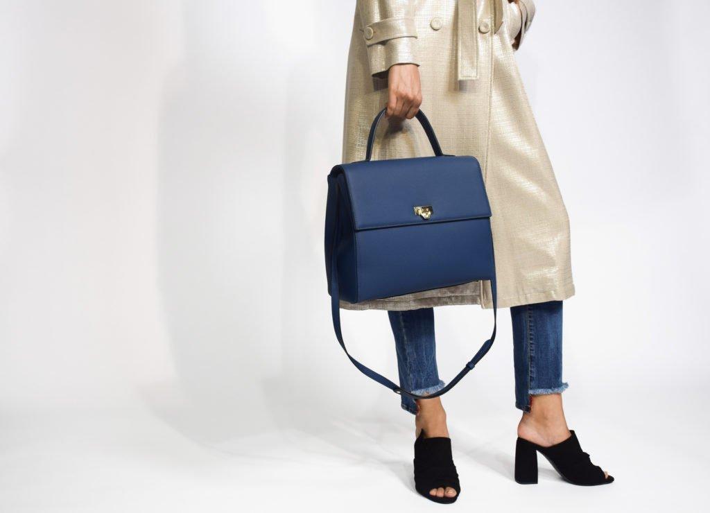 borse di lusso