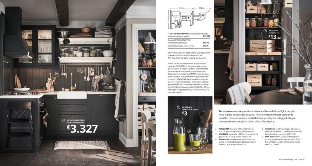 ikea 2020 kitchen